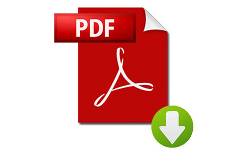 (PDF) Catalog