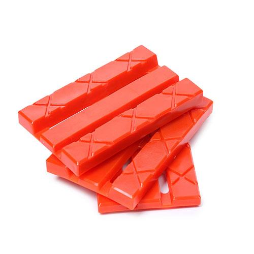 ONYP Paten Plastikleri